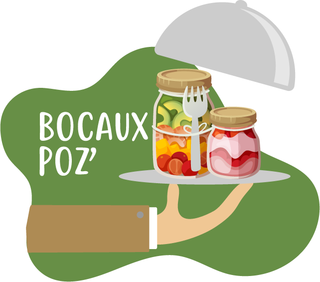 bocaux-poz