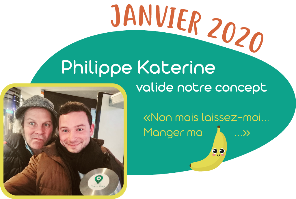 philippe-katherine