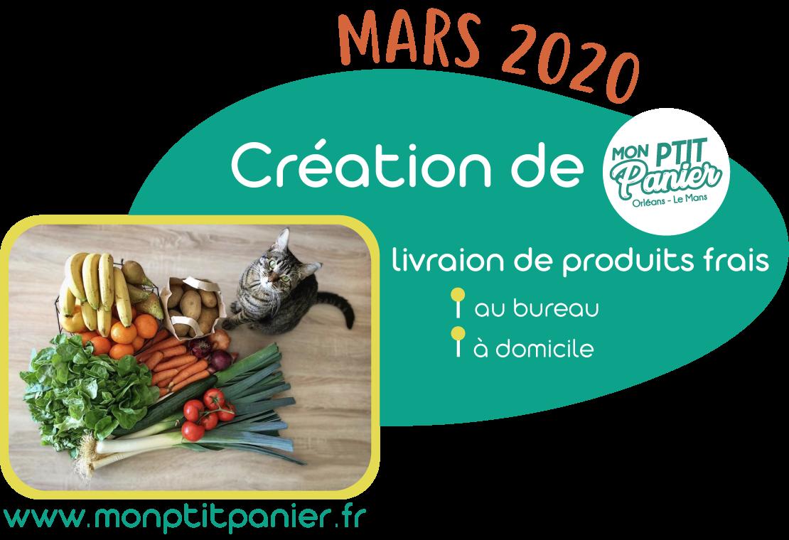 creation-mpp